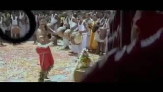 Jimiki kamal song (sarathkumar style)