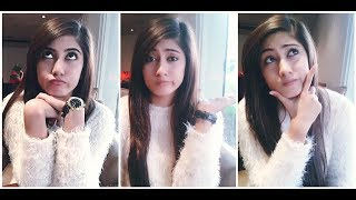Selfie Queen Safa Kabir Look Pretty Caught on Camera |
