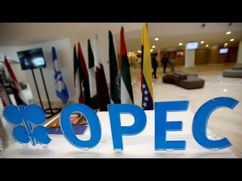 OPEC to cut production to boost world price