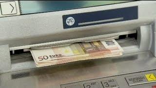 Греция: выкуп долгов обойдется дороже