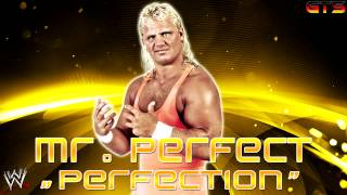 """1989: Mr. Perfect - WWE Theme Song - """"Perfection"""" [Download] [HD]"""