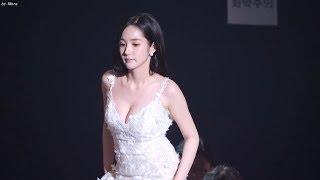 Park Art|My WordPress Blog_37+ Park Min Young Asia Artist Award  Pics