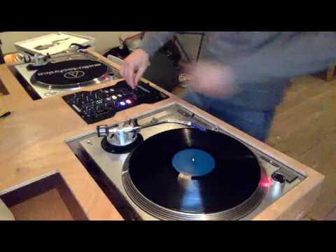 Augustin Haas Live Stream