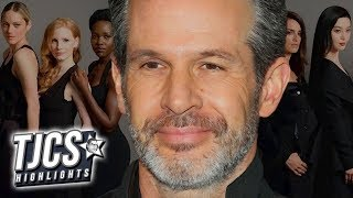 Will X-Men Dark Phoenix Director Simon Kinberg Still Direct 355