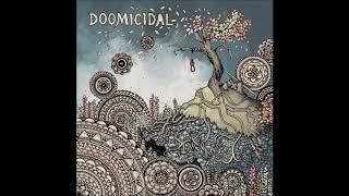 Doomicidal - Shadow Of The Gallows (Full Album 2019)