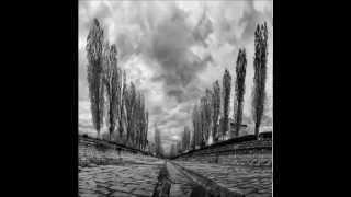 Щурците - Среща (...край реката редят се, редят се тополите...)