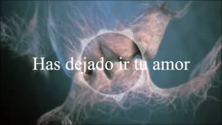 Download Disclosure - You & Me (Flume Remix)/ Sub Español Mp3 and Videos