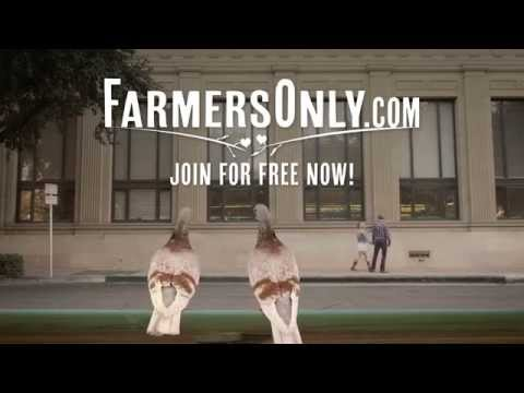 FarmersOnly - Jordan & Andrew (In-depth version) from YouTube · Duration:  2 minutes 57 seconds