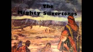 The Mighty Silvertones - Nobody Knows