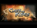 How to download modified apk of Clash of kings