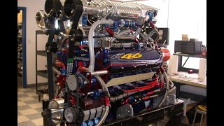 10 tools a amateure mechanic needs !