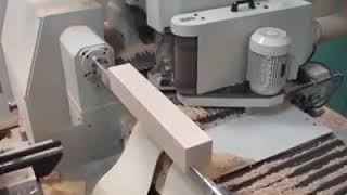 Sanatkar makina