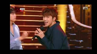 My House - 2PM  #MyHouse #2PM #2PMComeBack2021 #MMTG #투피엠