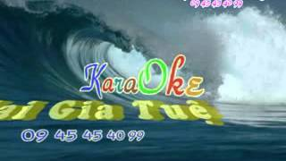 Bản sao của (KARAOKE_VONG CO) CON BAO BIEN