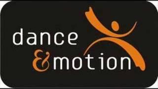 equipe perfect dance ( dj raul ) mix da sanfona