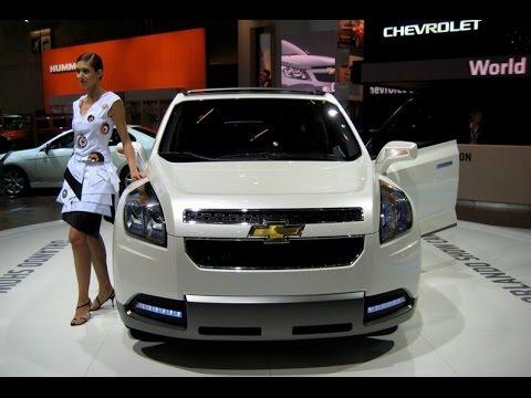 2017 Chevrolet Orlando Review - YouTube on gmc orlando, kia orlando, volvo orlando, bmw orlando, audi orlando, ferrari orlando, dodge orlando, rolls royce orlando, volkswagen orlando, lexus orlando, toyota orlando, 2015 chevy orlando, gm orlando, ford orlando, nissan orlando, freightliner orlando,
