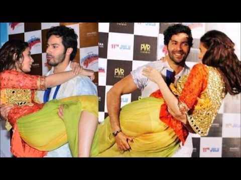 malfunction Bollywood actresses wardrobe