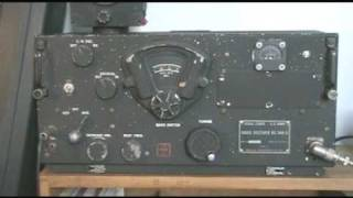 BC-348 Modifications