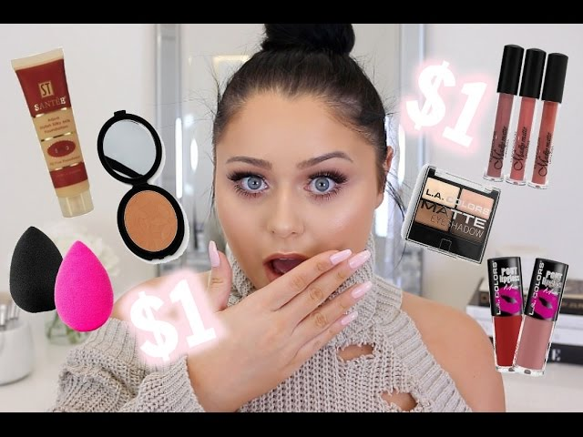 huge-1-makeup-shopmissa-haul