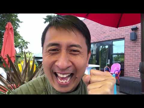 FULLTANK by Bo Sanchez 517: Warning: Curses bounce back!