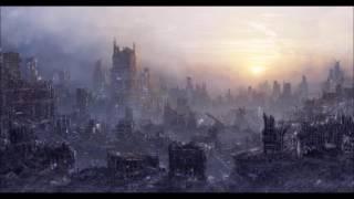 Melodic Deathcore/Metalcore Mix