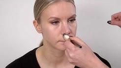 Täydellinen meikkipohja - Peitä kaikki ihovirheet helposti | Yhteistyössä Vichy Dermablend