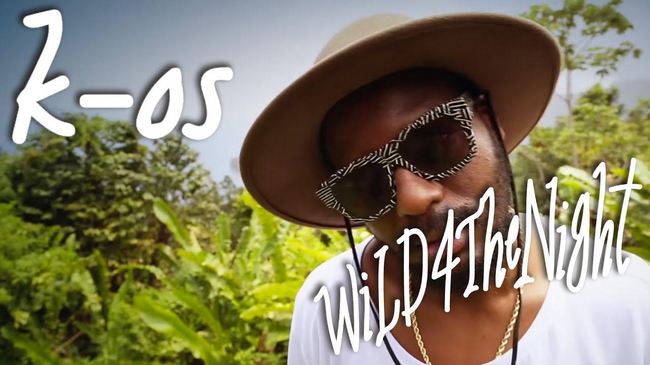 k-os-wild4thenight-egoland-official-video-dine-alone-records