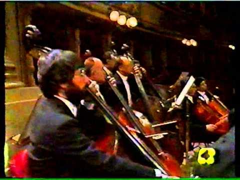 Introduzione di un giovane all'orchestra  B.Britten op 34