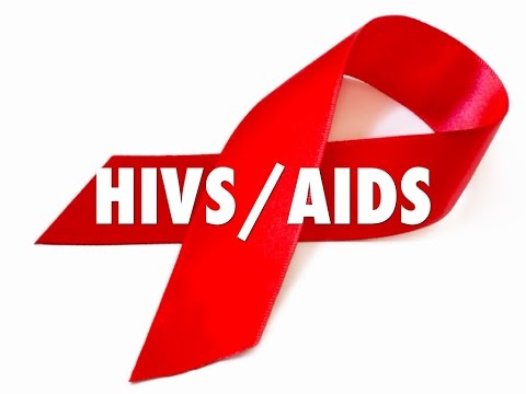 Signs You May Have HIV or Aids