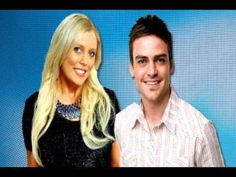 Opie & Anthony: Aussie Radio Prank Call