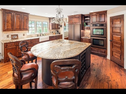 Edina Home For Sale | 6509 Cherokee Trail