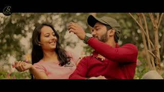 Maana Ke Hum Yaar Nahin   Meri Pyaari Bindu   Video Song   Sad Love Story