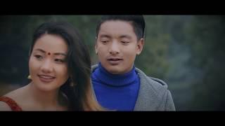 Dui Dine Jiwan Ma New Nepali Song - Melina Rai, ft. Fulandeko Ama (Umesh Rai)/ Apsara Rai