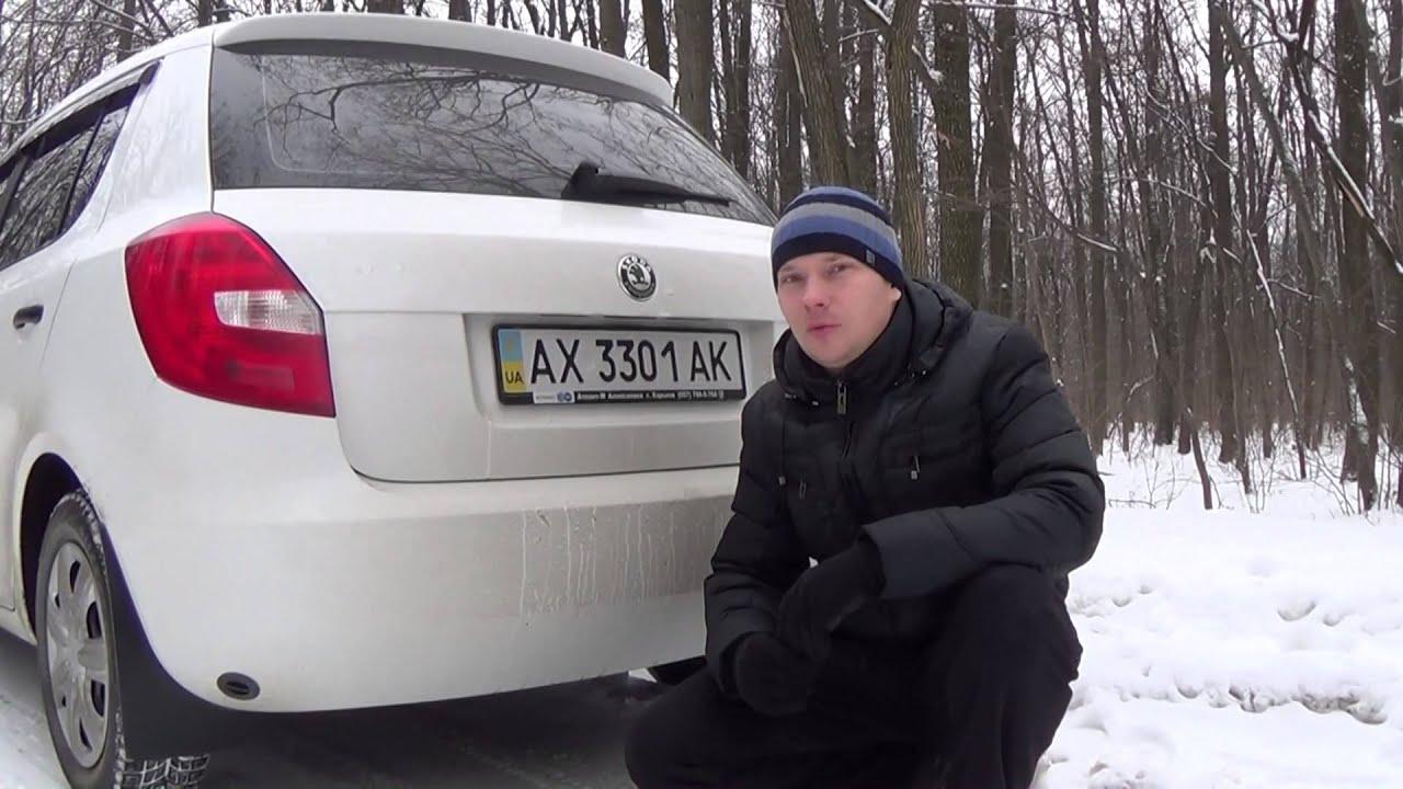 ВАЗ 210994 20 50000 грн В рассрочку 1 323 грнмес Днепропетровск ID .