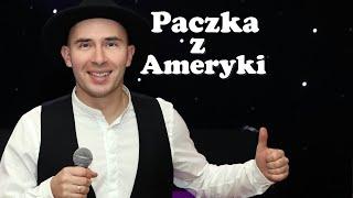 Paczka - Zabawa Weselna - DJ - Wodzirej - Oczepiny