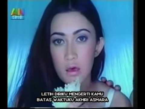 Nafa Urbach   Jujur Saja  Video   YouTube
