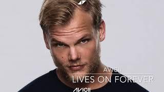 live edc las vegas 2013 rip tim bergling avicii lives on forever