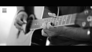 agar-tum-saath-ho---tamasha-movie-song-cover