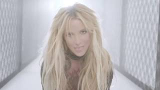 Britney Spears - Make me Ohh - (Solo Version).