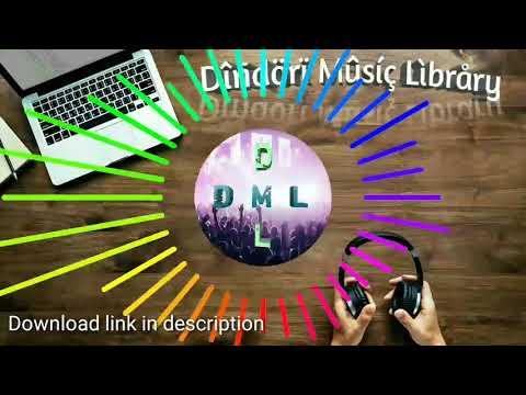 Aashiq Surrender hua | DJ Roadshow Mix DML | Download Link in description