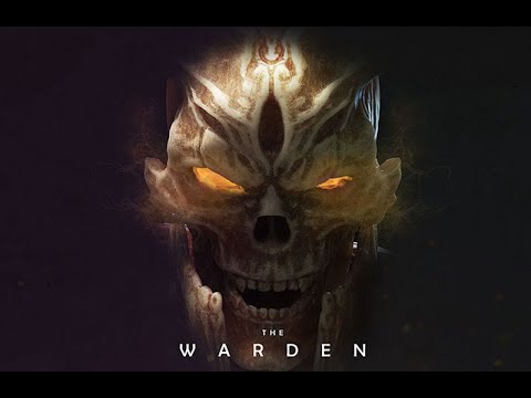 Magden First PVP Session