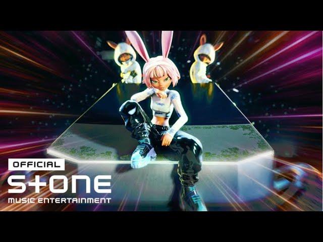 APOKI - GET IT OUT MV