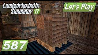 """[""""LS17"""", """"Nordfriesische Marsch"""", """"Landwirtschafts Simulator 2017"""", """"Holzscheite"""", """"#587""""]"""