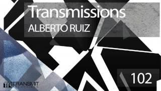Transmissions 104 with Alberto Ruiz
