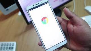 FRP DRA-LX2 | Bypass Google Account Huawei Y5 Prime 2018