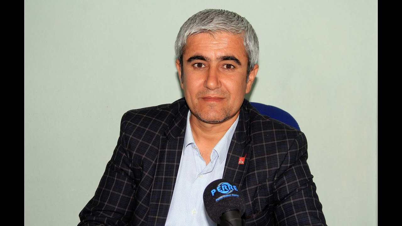 CHP Merkez İlçe Başkanı Çavuş Taşeronların Aklıyla Dalga Geçildi