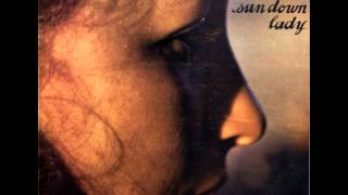 Lani Hall - Ocean Song (1972)