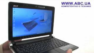Acer Aspire One D250HD
