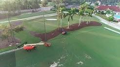 Golf Course Renovation Update 26