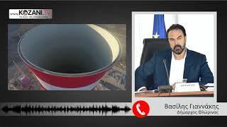 Επιστολή Δικτύου Ενεργειακών Δήμων στον Αντιπρόεδρο της Κομισιόν
